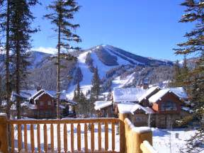 vacation home rentals in winter park and grand lake 5 bedroom vacation rental in winter park