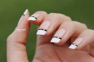 Ongles Pinterest : motif ongle pour mariage 17 best images about ongles en gel on pinterest nail art ongles de ~ Melissatoandfro.com Idées de Décoration