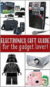 1000 images about Gift & Party Ideas on Pinterest