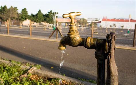 Cilësia e ujit (jo) e mirë në Kosovë - Opoja.net