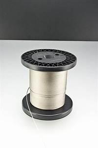 Edelstahlseil 3 Mm : edelstahlseil 1 5 mm vkf renzel ~ Heinz-duthel.com Haus und Dekorationen