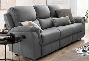 Federkern Sofa Besser : federkern oder kaltschaum cool kaltschaum oder federkern ~ Michelbontemps.com Haus und Dekorationen
