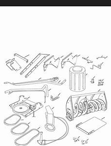 Page 6 Of Craftsman Snow Blower 486 248381 User Guide
