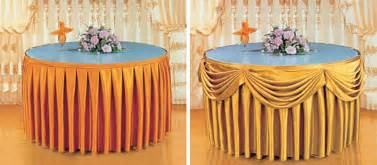 wedding chair covers wholesale wholesale table skirting table skirts table cover xy35