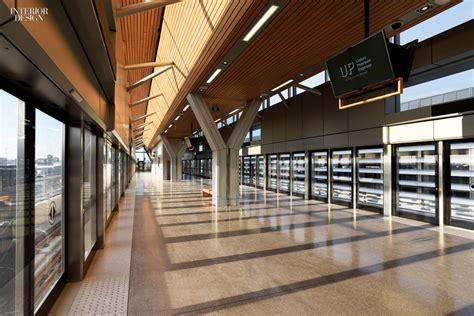 style  rails toronto    high speed air rail