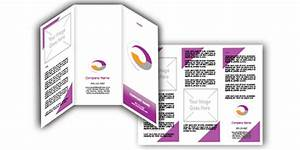 free brochure templates for microsoft word eskindriacom With free downloadable brochure templates for microsoft word