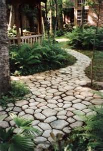 quikrete walkway molds image search results