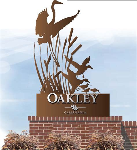 city  oakley ymca