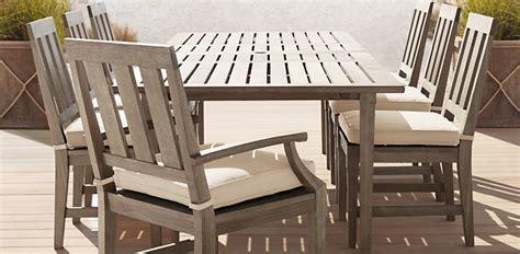 furniture design ideas outdoor furniture santa