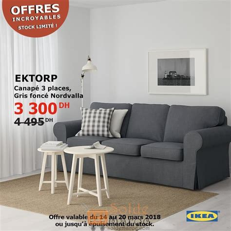 soldes canap駸 ikea soldes canap ikea amazing ikea canape of ikea canape cuir images canape d angle cuir