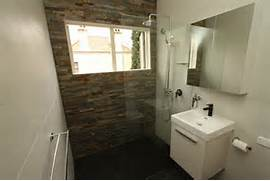 Best Small Bathroom Renovations by Bathroom Renovations Auckland Bathroom Design Ideas 2017