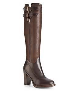 womens ugg high heel boots uggs high heel boots
