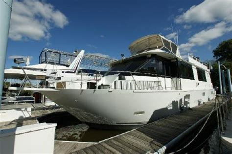 Used Boat Trader Mn by Page 1 Of 78 Boats For Sale In Minnesota Boattrader