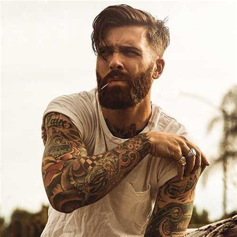 cool hipster guys hairstyles mens hairstyles