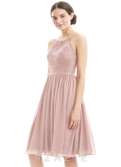 azazie lyric bridesmaid dress azazie