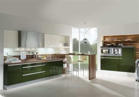 meuble cuisine vert pomme meuble cuisine vert pomme phiimeubles peinture le vert