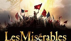 Les Miserables – A Musical or an Opera? | MHSMustangNews.com