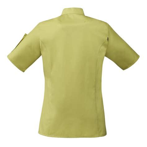 veste cuisine robur veste de cuisine femme pas cher couleur tenue de cuisine