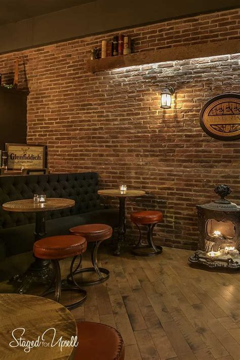 Bar Interior Design by Jamiesons Pub Interior Design 8 Fabulous Bars In