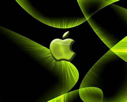 Animated Desktop Moving Backgrounds Background Wallpapers Computer