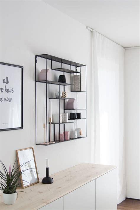 Ikea Hacks Arbeitszimmer by Diynstag 11 Einfache Ikea Hacks Im Skandi Stil In 2019