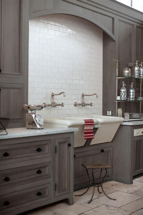 grey wash kitchen cabinets grey wash kitchen cabinets greys pinterest