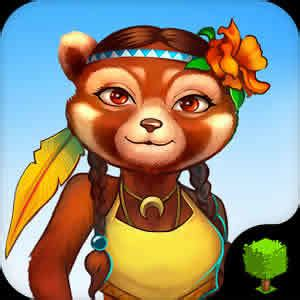 On the island, you can:* isolate app, for privacy protection.* clone app, for parallel running.* freeze app, to completely block its background behavi. Island Village v1.1.4 Mod Apk