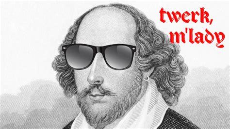 no fear shakespeare in mindhut sparknotes