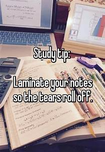 Nursing school tip - Nursing school humor meme   Nursing ...