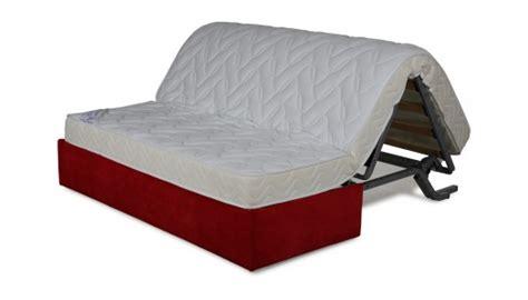 canapes bz meuble tv type industriel décoration d 39 intérieur table