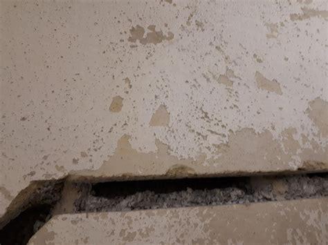 Kellerwand Verputzen Welcher Putz obere kellerwand verputzen idee waru