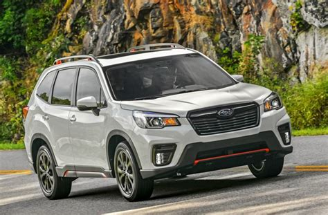 Cheapest Suv In America by 12 Cheapest Suv Lease Deals In May U S News World Report