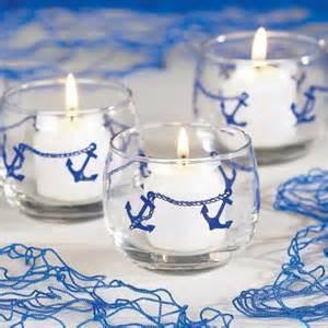 nautical wedding decorations 62 stylish nautical wedding ideas happywedd