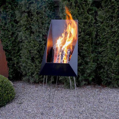 Feuer In Feuerschale Erlaubt by Feuerschale Feuerkorb Ratgeber 187 Was Sie Wissen Sollten