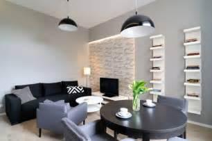 esszimmer einrichten creme weiss kleines wohn esszimmer einrichten 22 moderne ideen