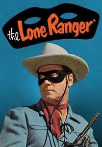 the lone ranger stuff rater