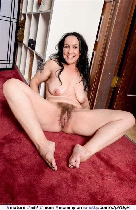 Mature Milf Mom Mommy Cougar Wife Olderwomen Hairy Hairypussy Bush Natural Pussy Hot Sexy