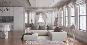 modernes wohnzimmer grau moderne wohnzimmer 24 interieur ideen mit tollem design
