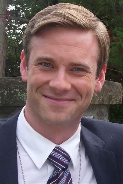 Eric Johnson Actor Ellis Chris Jason Jack