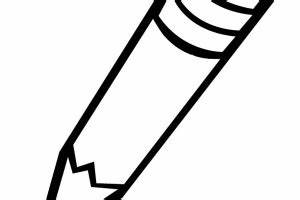 FCB Logo Coloring Pages For Kids | Print Coloring pages (1 ...