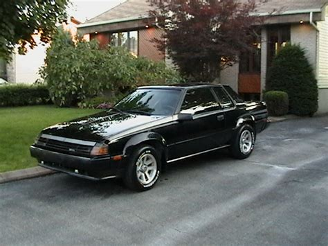 Toyota Celica Gt For Sale by 1985 Toyota Celica Gts Coupe For Sale On Best7passengersuv