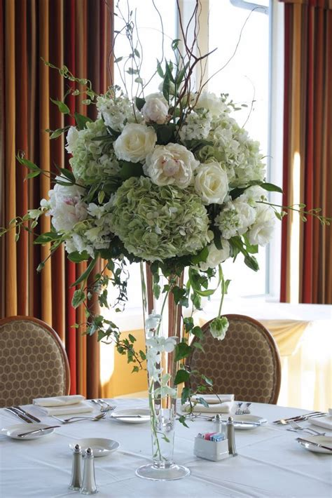 Thin Vase Centerpiece Ideas by 17 Best Images About Wedding Centerpiece Ideas On