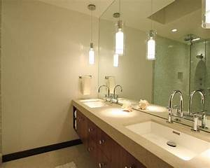 Images about bathroom on