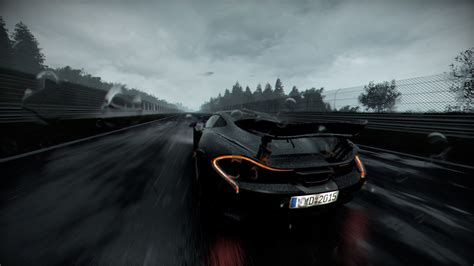 driveclub video game hd games  wallpapers images