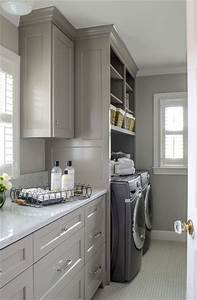 the psychology of why gray kitchen cabinets are so popular 859