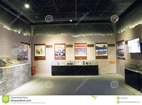 musee moderne expo expo musee d moderne 28 images deco museums time out vue de l exposition quot le plein