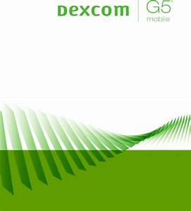 Dexcom 9715 Spread Spectrum Device User Manual Part 1