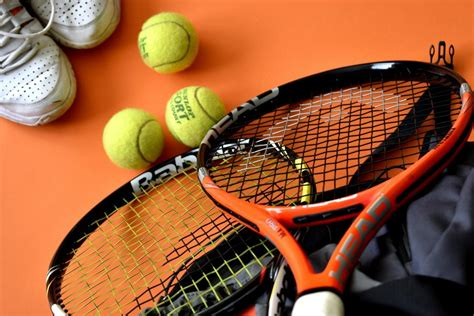 racketsport regenbogen sportcenter fitness tennis