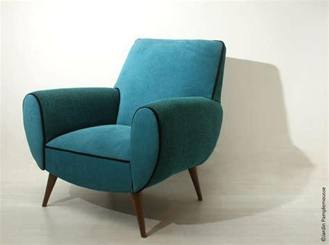 siege jardin ikea fauteuils des mœlleux de toutes les couleurs