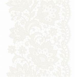 http://www.mahanaweddings.co.nz/images/white-lace.png ...